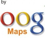 google-maps