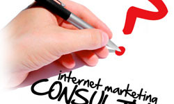 internet-marketing-consulting