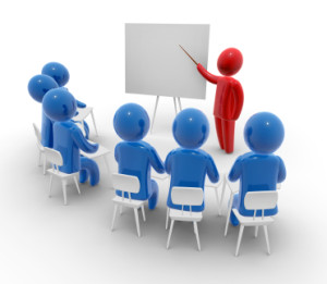 Online Marleting Training Workshops